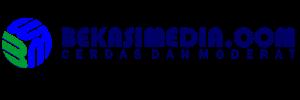 BEKASIMEDIA.COM