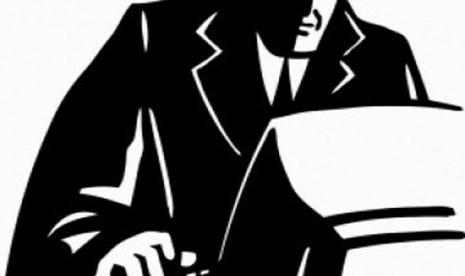 'Pak Presiden, Tolong Abaikan Usulan Genit Moeldoko untuk Aktifkan Kembali Koopssusgab' BEKASIMEDIA.COM | MEDIA BEKASI SEJAK 2014