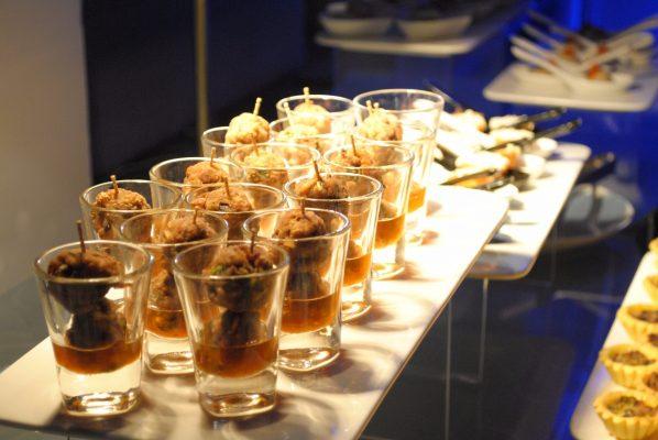 Yuk! Nikmati High Tea dari Atas Langit Aston BEKASIMEDIA.COM | MEDIA BEKASI SEJAK 2014