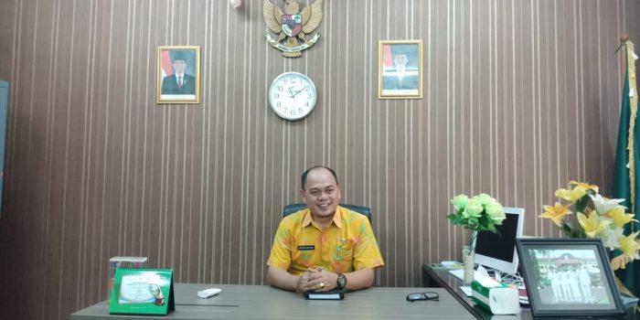 'Widows Project' Jadi Salah Satu Program Unggulan Kelurahan Cikiwul BEKASIMEDIA.COM