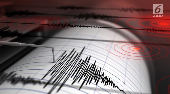 82 Orang Meninggal Dunia Akibat Gempa 7 SR, Ribuan Warga Mengungsi  BEKASIMEDIA.COM | MEDIA BEKASI SEJAK 2014