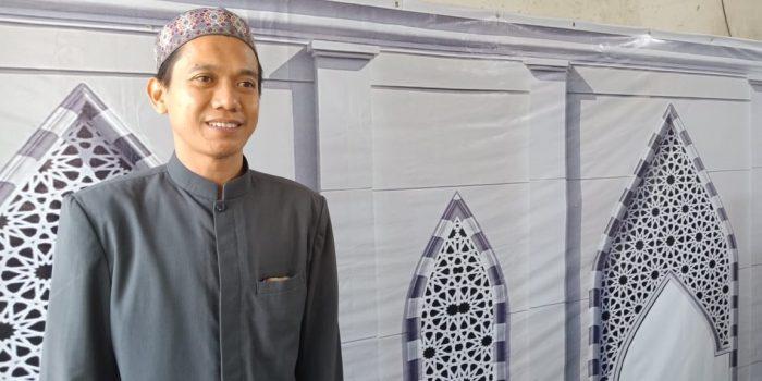 Tips Cara Orangtua Didik Anak jadi Penghafal Qur'an BEKASIMEDIA.COM   MEDIA BEKASI SEJAK 2014
