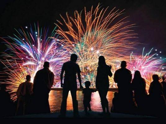 Wali Kota Depok Larang Warga Rayakan Tahun Baru BEKASIMEDIA.COM   MEDIA BEKASI SEJAK 2014