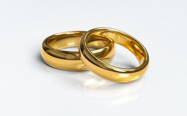 Review Jodoh & Pernikahan 2018 BEKASIMEDIA.COM  