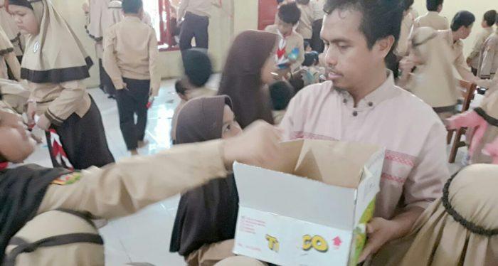 Direktur Pendidikan YPI Insan Robbani Cendekia: Efek Dongeng Lebih Mengena Gugah Empati Siswa BEKASIMEDIA.COM