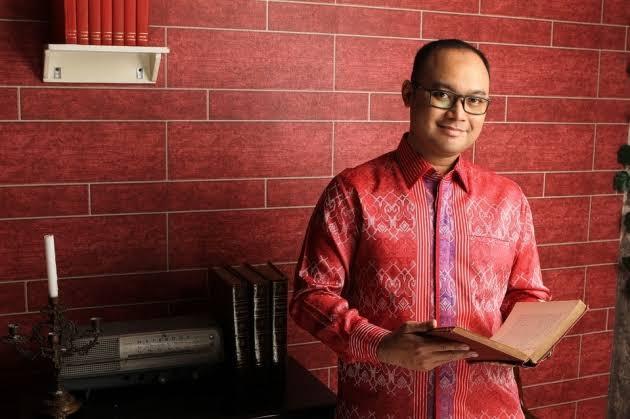 BPN Prabowo Sandi Minta Walikota Bekasi Bersikap Netral BEKASIMEDIA.COM