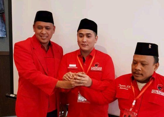 """""""Langkah Zig-zag M3, Syahwat Politik Menuju Kota Bekasi 2023"""" BEKASIMEDIA.COM  """
