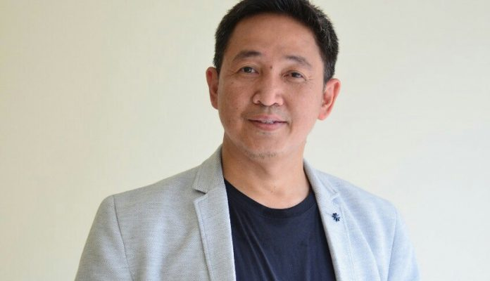 Kang Ridwan : 2 Keutamaan Misi Kemanusiaan UCare Indonesia BEKASIMEDIA.COM |