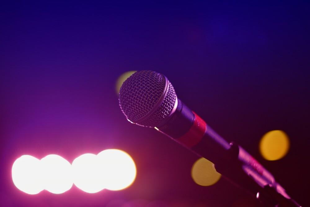 Disparbud Tinjau Tempat Karaoke yang Meresahkan Warga Mustikajaya BEKASIMEDIA.COM | MEDIA BEKASI SEJAK 2014