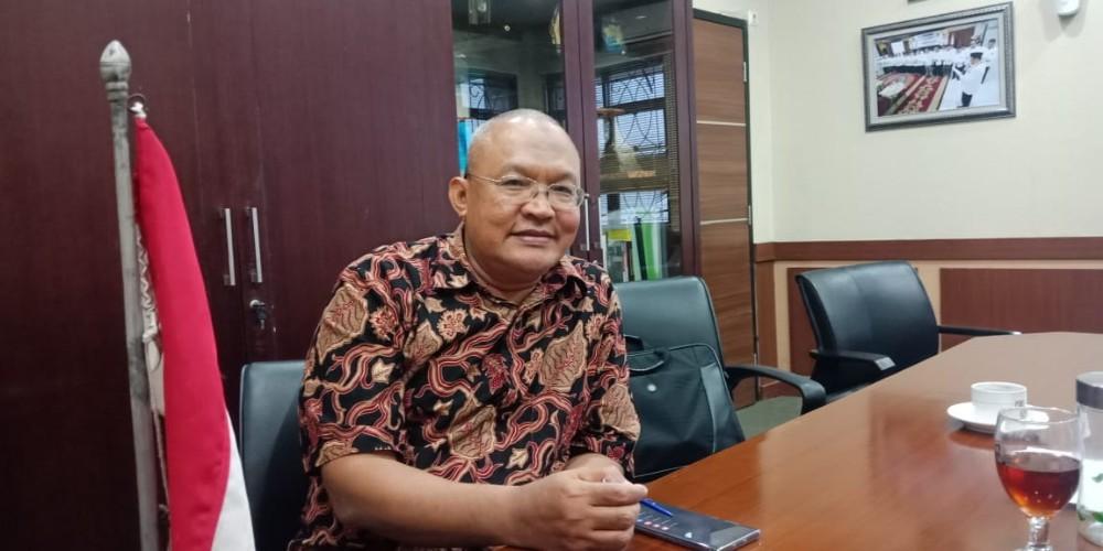 APBD Kota Bekasi Sudah Disahkan, Tapi Masih Mungkin Terjadi Kejutan BEKASIMEDIA.COM |