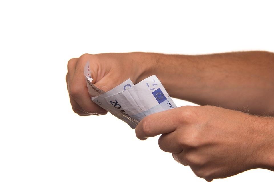 KSPI Apresiasi Janji Pemerintah Beri Beri Bantuan Pada Pekerja yang Bergaji di bawah 5 Juta BEKASIMEDIA.COM  