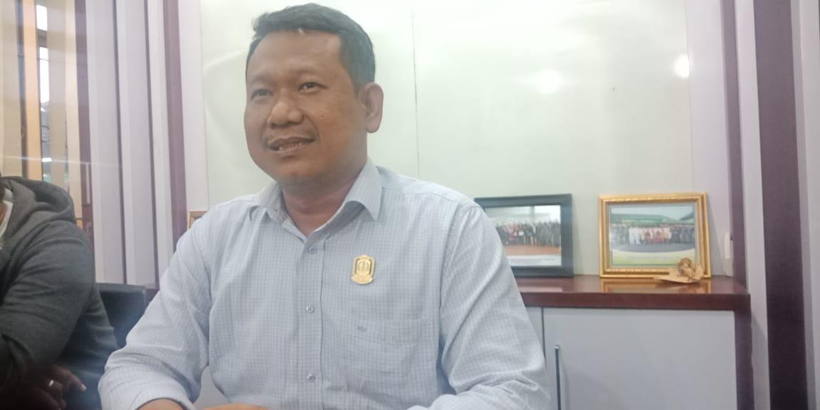 Legislator Demokrat Menilai Surat Edaran Walikota jadi Pemicu Utama Reaksi Warga BEKASIMEDIA.COM | MEDIA BEKASI SEJAK 2014