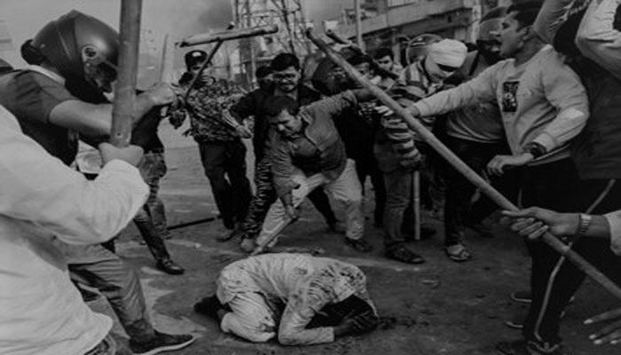 Mardani: Indonesia dorong Pemerintah India Selesaikan Konflik Horizontal BEKASIMEDIA.COM