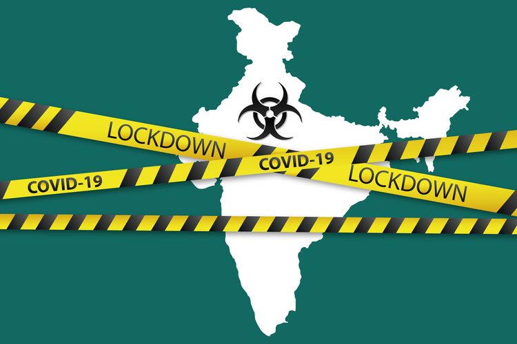 Pemkot Bekasi Harus Berani Inisiatif Lockdown BEKASIMEDIA.COM |