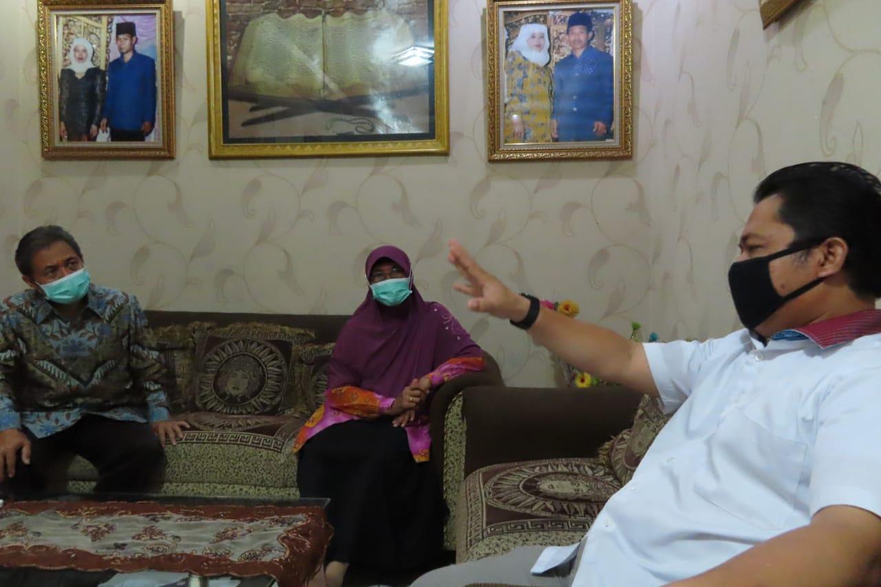 Politisi PKS: PSBB Harus Serentak Seluruh Indonesia, Biaya dari Pemerintah Pusat BEKASIMEDIA.COM