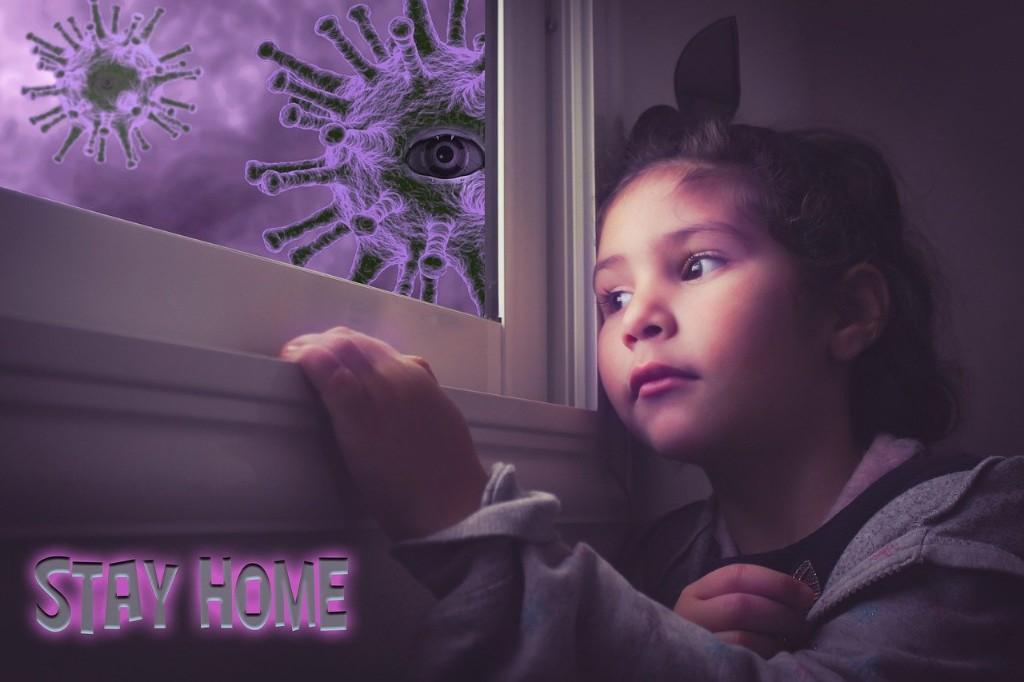 Sudah 211 Anak Bekasi yang Terinfeksi Covid-19, Ini yang Harus Dilakukan Orangtua! BEKASIMEDIA.COM | MEDIA BEKASI SEJAK 2014