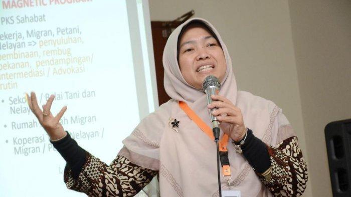 """152 TKA China Masuk Lagi, Kemnaker Ingkar Janji"" BEKASIMEDIA.COM | MEDIA BEKASI SEJAK 2014"