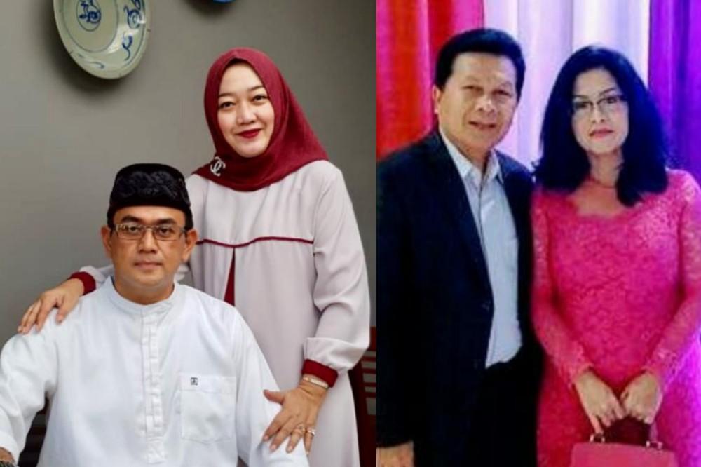 2 Calon Kuat akan Bertarung di Pemilihan Ketua RW 25 Pondok Hijau Permai Bekasi BEKASIMEDIA.COM | MEDIA BEKASI SEJAK 2014