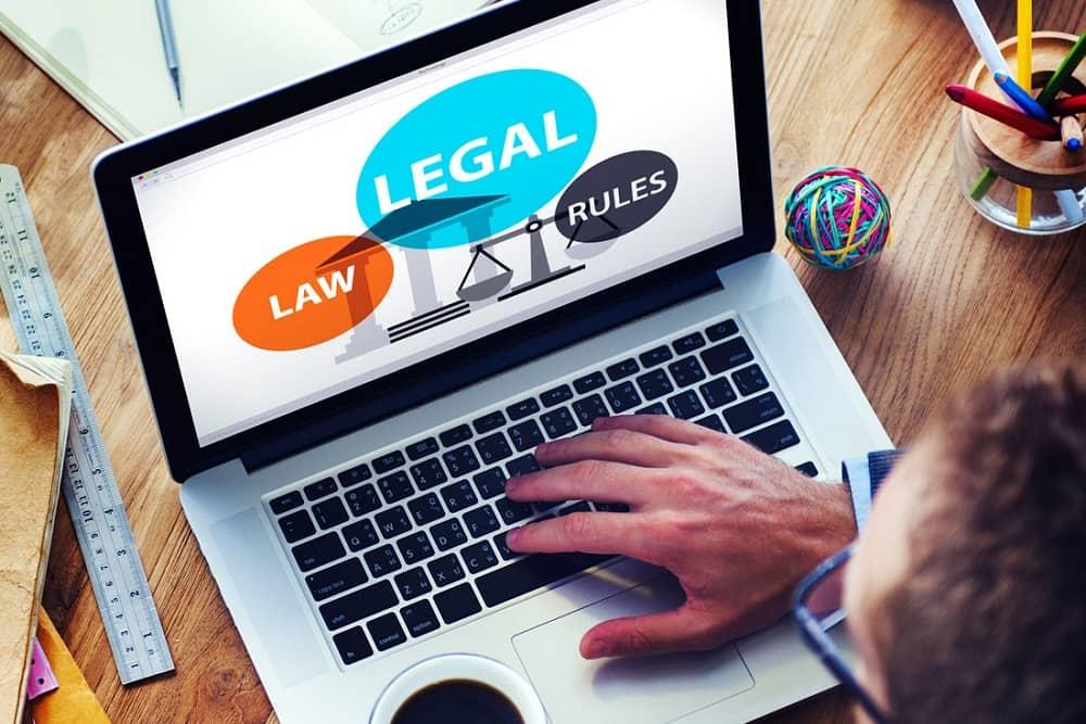 Kamu Harus Tahu, Dasar-Dasar Hukum Pinjaman Online di Indonesia BEKASIMEDIA.COM