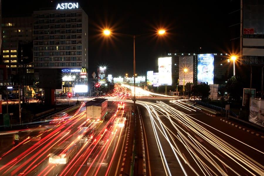 Realisasi Penerimaan Daerah Kota Bekasi Capai 55.02 Persen BEKASIMEDIA.COM |