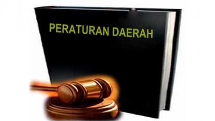 DPRD Usul Agar Pemkot Bekasi Buat Perda Penanganan Covid19 BEKASIMEDIA.COM  