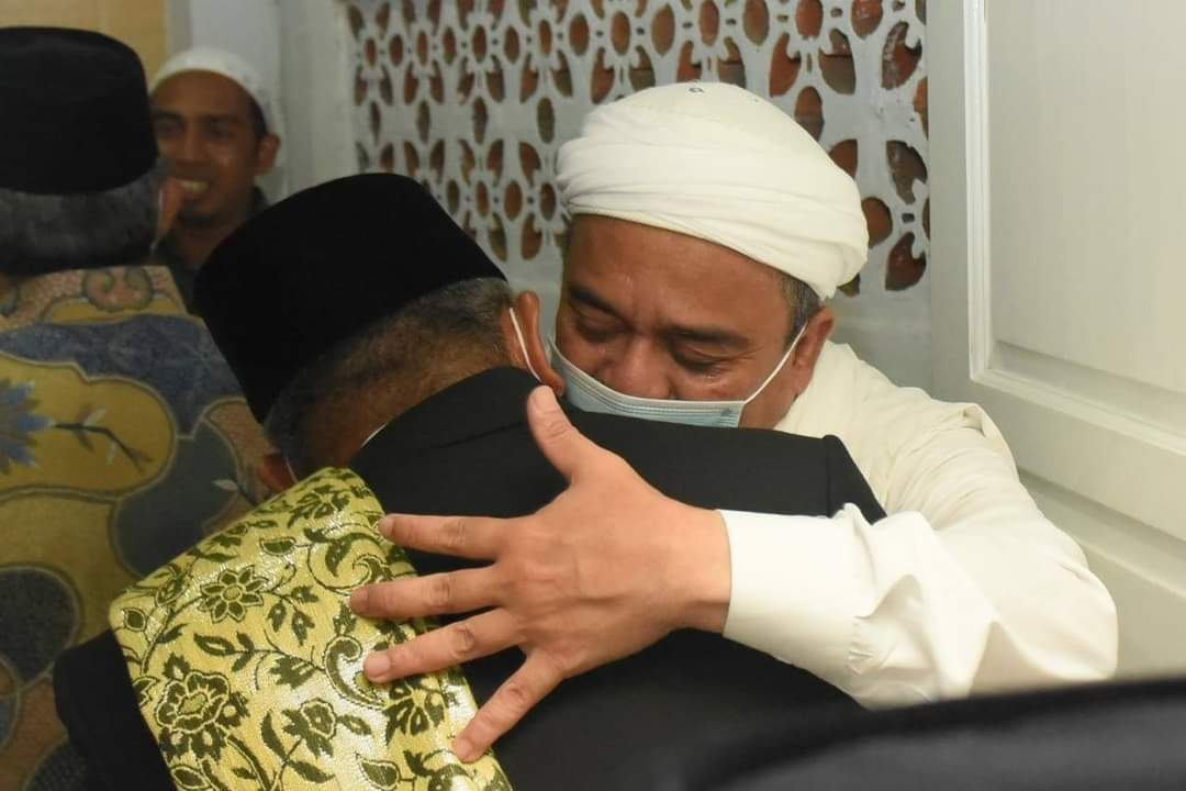 PAHAM Indonesia Mengutuk Keras Extra Judicial Killing Terhadap Anggota FPI BEKASIMEDIA.COM | MEDIA BEKASI SEJAK 2014