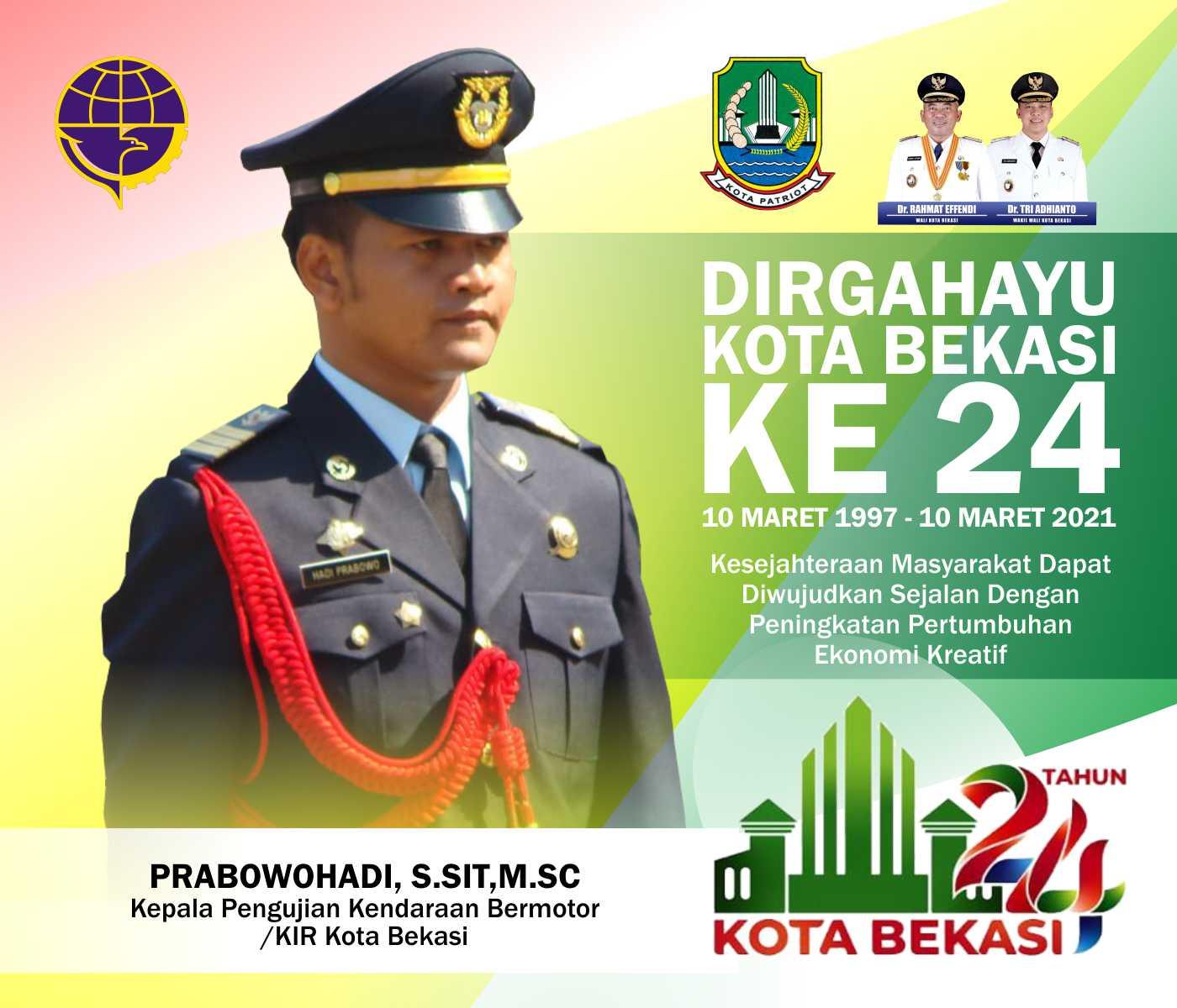 Home BEKASIMEDIA.COM