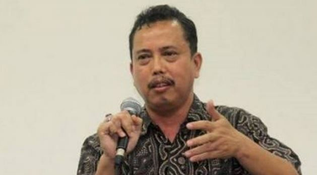 IPW: Densus 88 Anti Teror Harus Segera Bergerak, Setelah Pemerintah Tetapkan KKB Papua Teroris BEKASIMEDIA.COM  