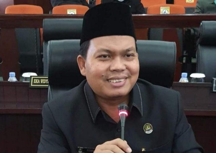 2889 Bidang Aset Tanah Pemkot Bekasi Tak Bersertifikat, DPRD: Berpotensi Disalahgunakan BEKASIMEDIA.COM |
