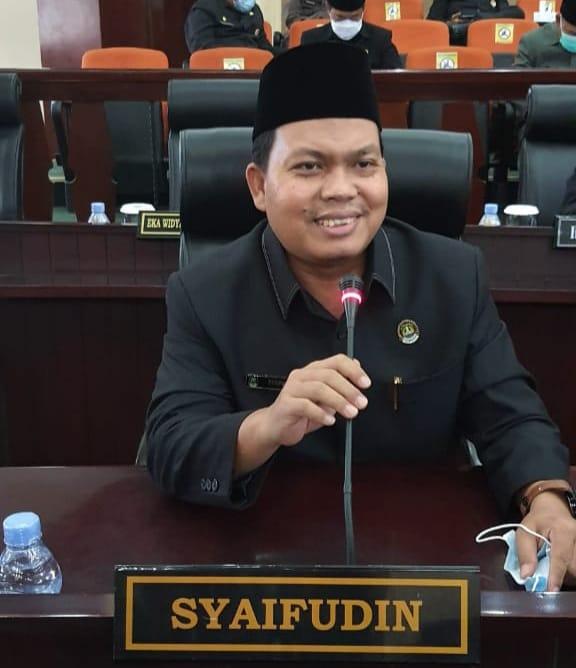 SiLPA 776 Miliar, FPKS Desak Wali Kota Bekasi Benahi 10 OPD Terbesar Pengguna Anggaran BEKASIMEDIA.COM  