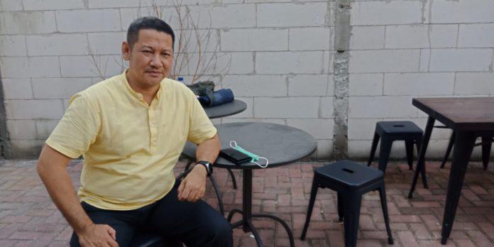 Alhamdulillah, Anggota Dewan Kota Bekasi Bakal Disokong Anggaran Publikasi 5 Juta Rupiah BEKASIMEDIA.COM |