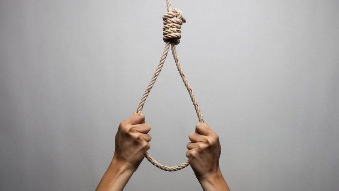 Wah! ini 5 Negara dengan Angka Bunuh Diri Tertinggi BEKASIMEDIA.COM  