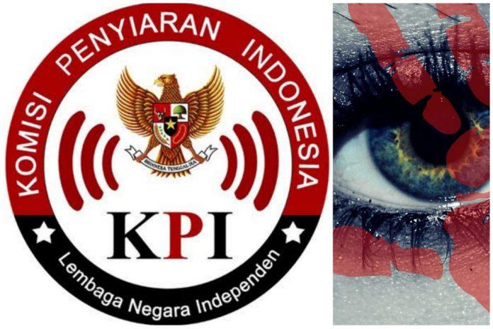 Pernyataan Sikap Forum Lingkar Pena Terkait Kasus Perundungan dan Pelecehan Pegawai KPI Pusat BEKASIMEDIA.COM  