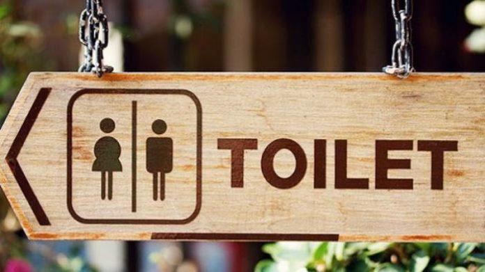 Laporkan Penggelembungan Proyek Toilet, Pengawas Yayasan Wakaf Al Azhar Jaka Permai Malah Dipecat BEKASIMEDIA.COM  